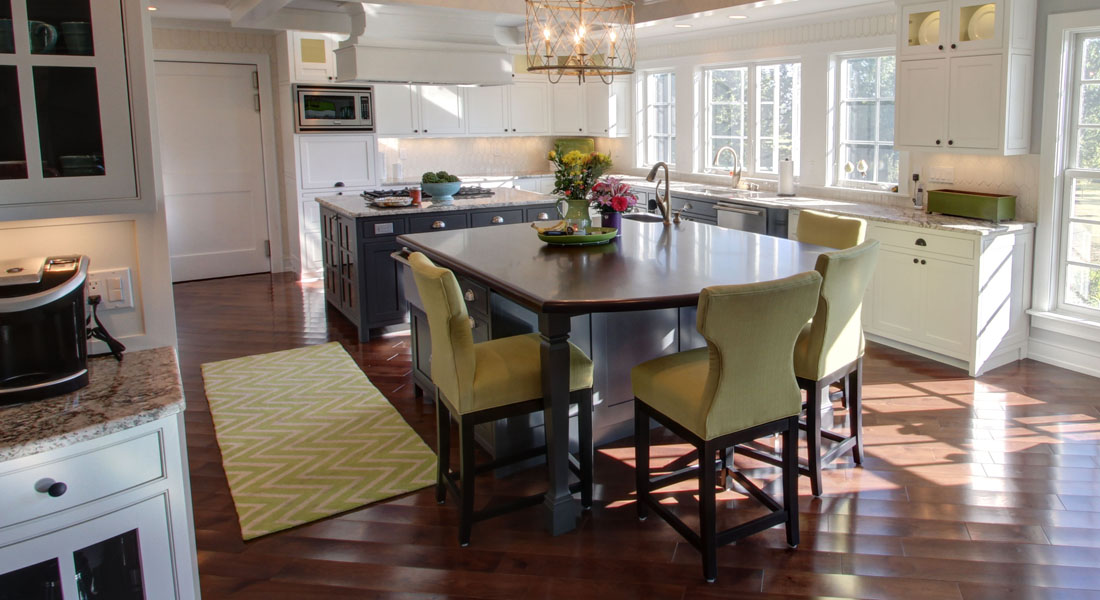 table height kitchen island kitchen island height richard architects 22244